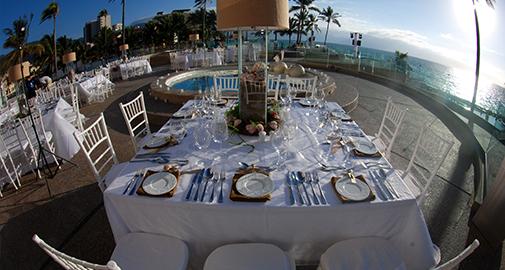 Locaciones G2 Eventos Organización De Eventos En Puerto